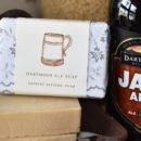 Dartmoor Ale Soap