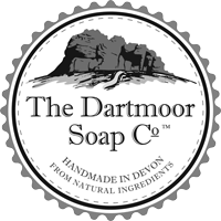 The Dartmoor Soap Company
