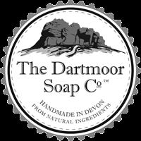The Dartmoor Soap Company