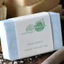 Fig and Honey Soap