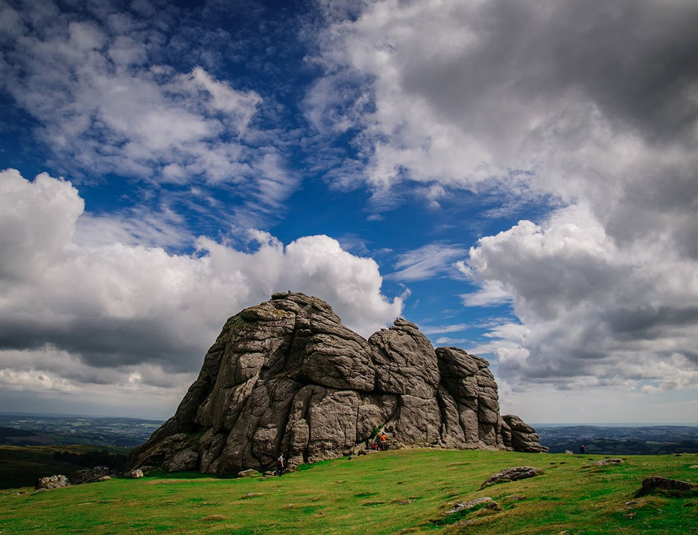 haytor-by-archangel