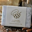 A Country Cook's Soap