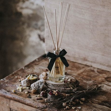 Reed Diffusers3