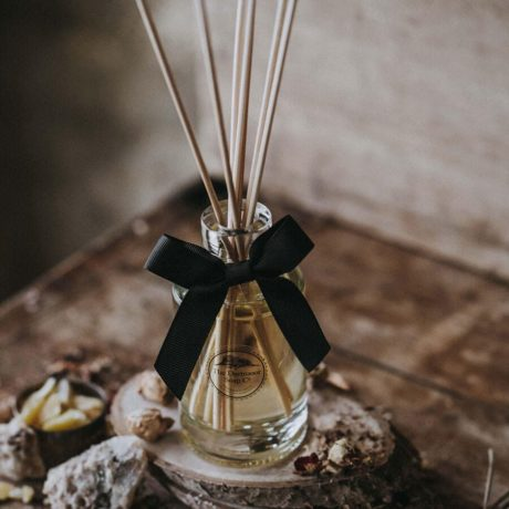Reed Diffusers4